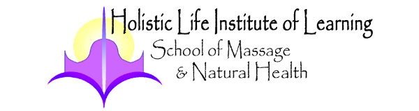 Holistic Life Institute – School of Massage and Natural Health